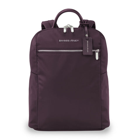 Briggs and Riley RHAPSODY™ Slim Backpack