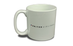 United Airlines Logo 20 oz. Coffee Mug