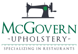 McGovern Upholstery