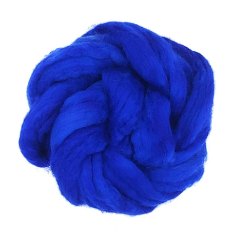 Royal Color;<br>BFL-100 Fiber