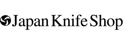 Japan Knife Shop