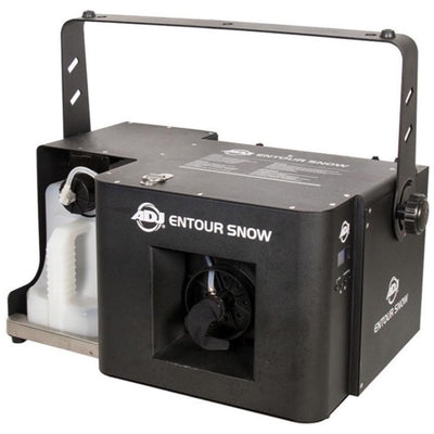 ADJ Entour Snow Machine