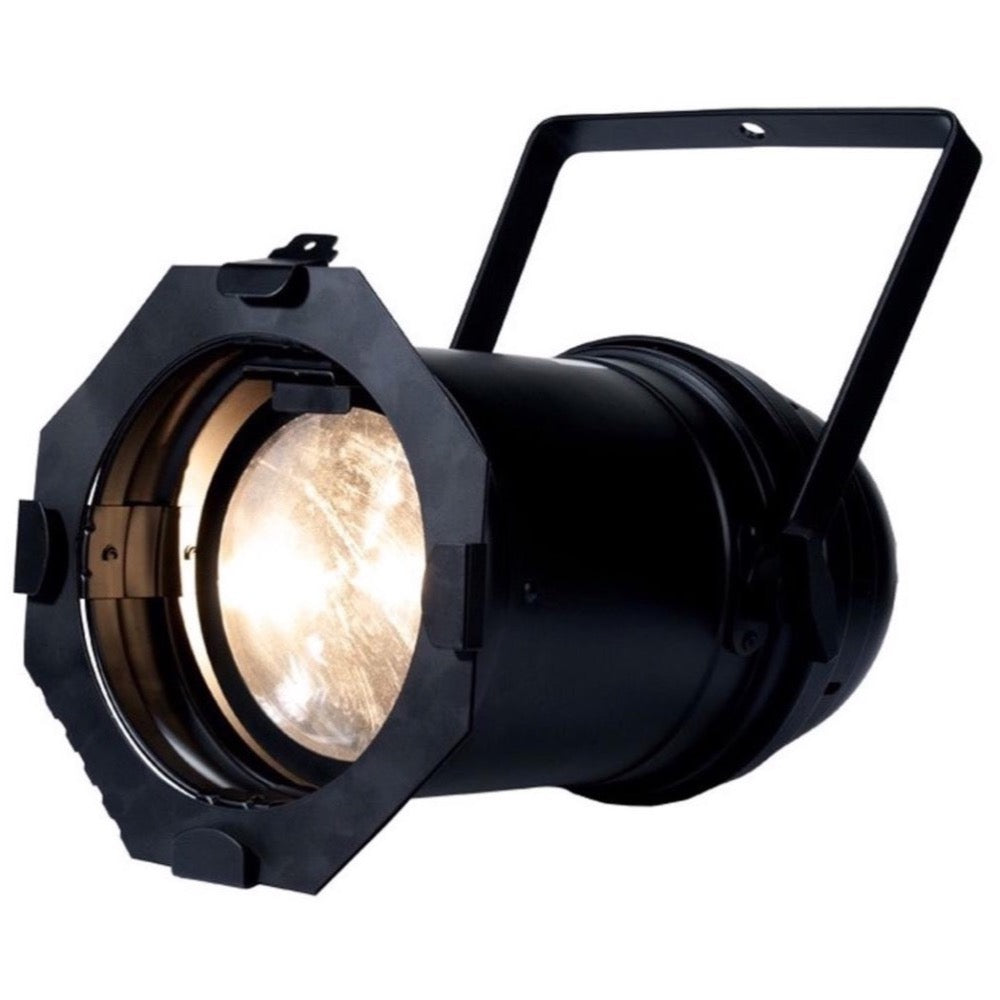 ADJ Par Z100 3K Stage Light