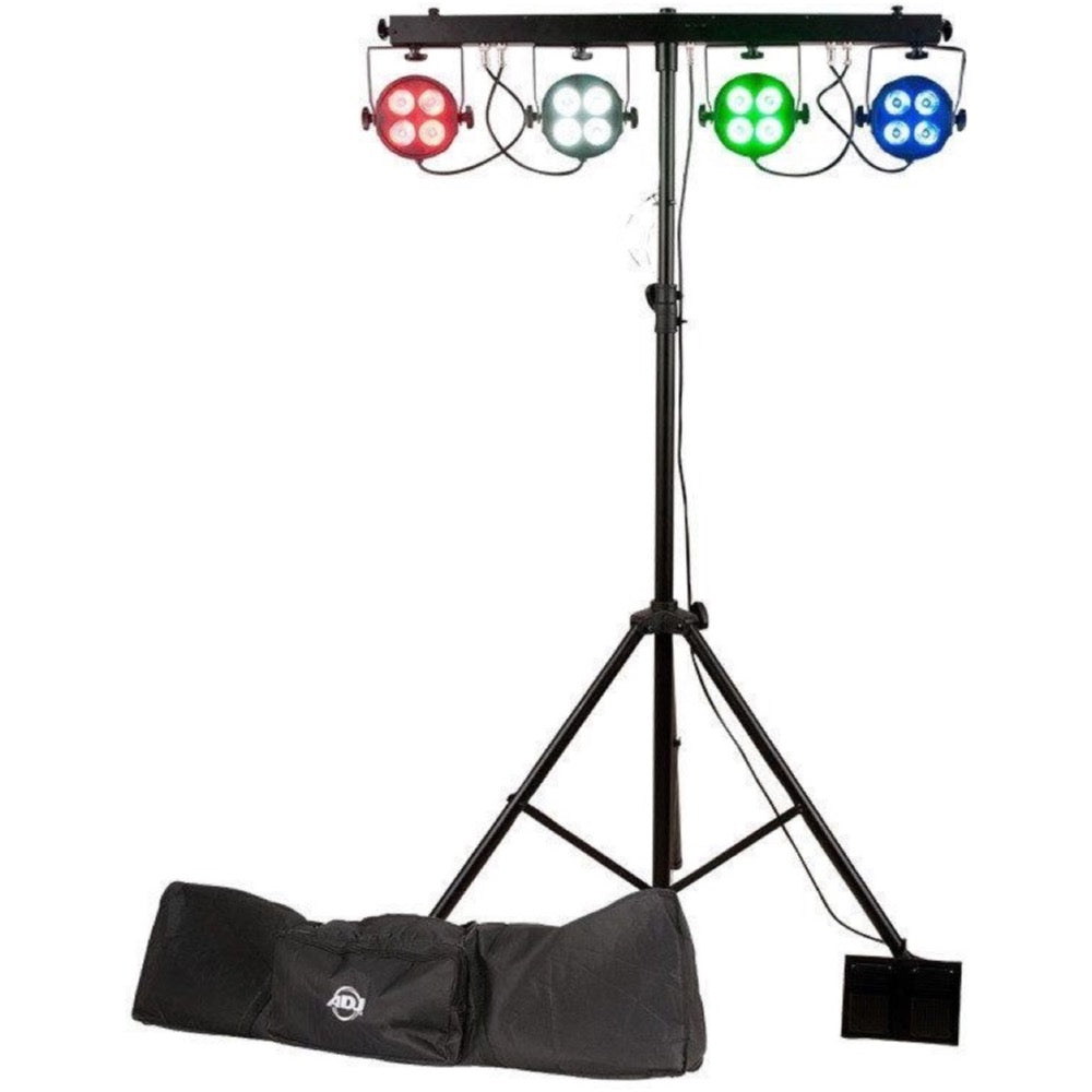 ADJ Starbar Wash Stage Lighting System