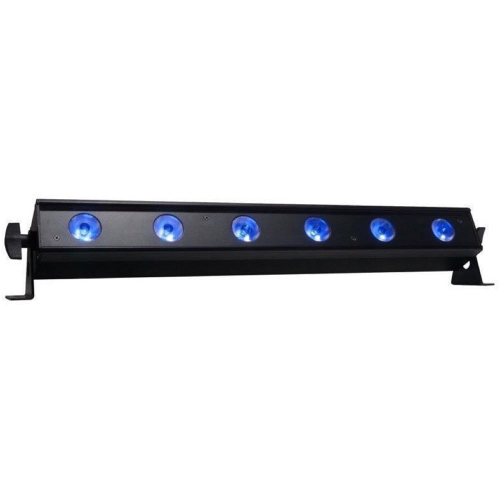 ADJ UB 6H Stage Light