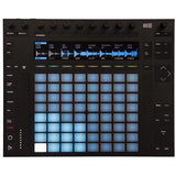 Load image into Gallery viewer, Ableton Push 2 Controller for Ableton Live