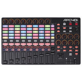 Load image into Gallery viewer, Akai APC40 MKII Ableton Live Performance Controller