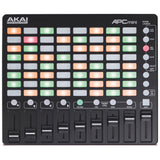Load image into Gallery viewer, Akai APC Mini Ableton Live Controller