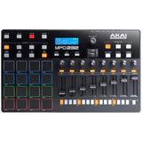 Load image into Gallery viewer, Akai MIDImix USB Control Surface