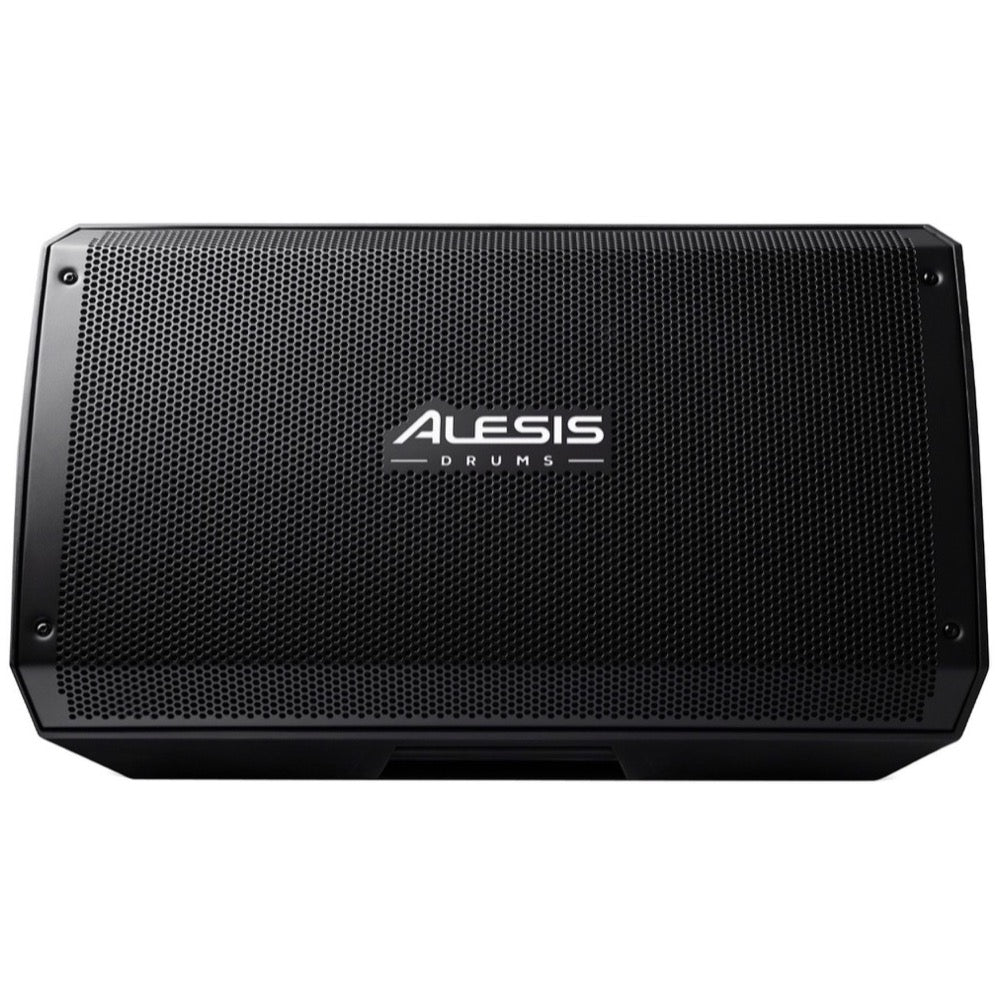 Alesis Strike Amp 12 Electronic Drum Amplifier