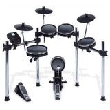Load image into Gallery viewer, Alesis Surge Mesh Electronic Drum Kit