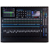 Load image into Gallery viewer, Allen and Heath Qu-24C Digital Mixer, 24-Channel