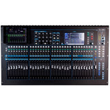 Load image into Gallery viewer, Allen and Heath Qu-32C Digital Mixer, 32-Channel