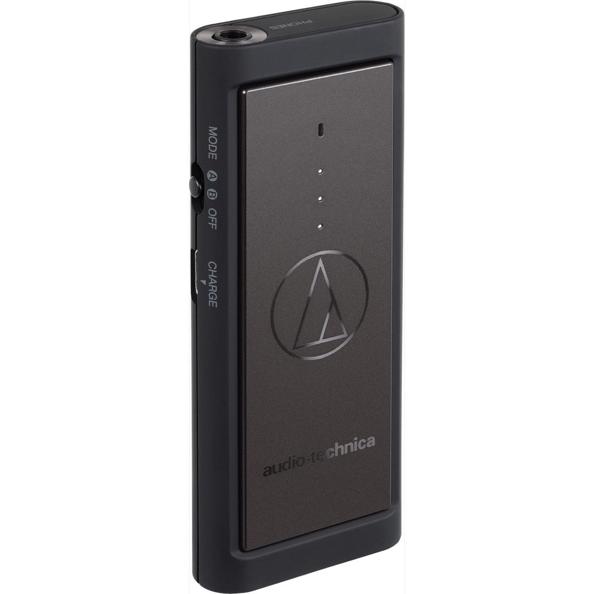 Audio-Technica AT-PHA55BT Wireless Headphone Amplifier