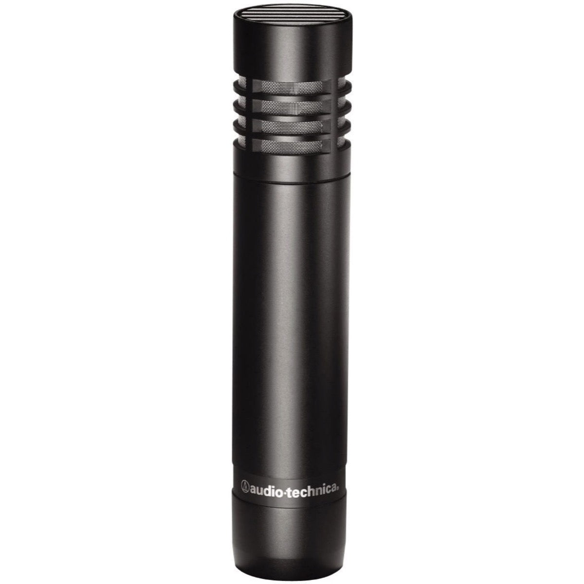 Audio-Technica AT2021 Small-Diaphragm Condenser Microphone