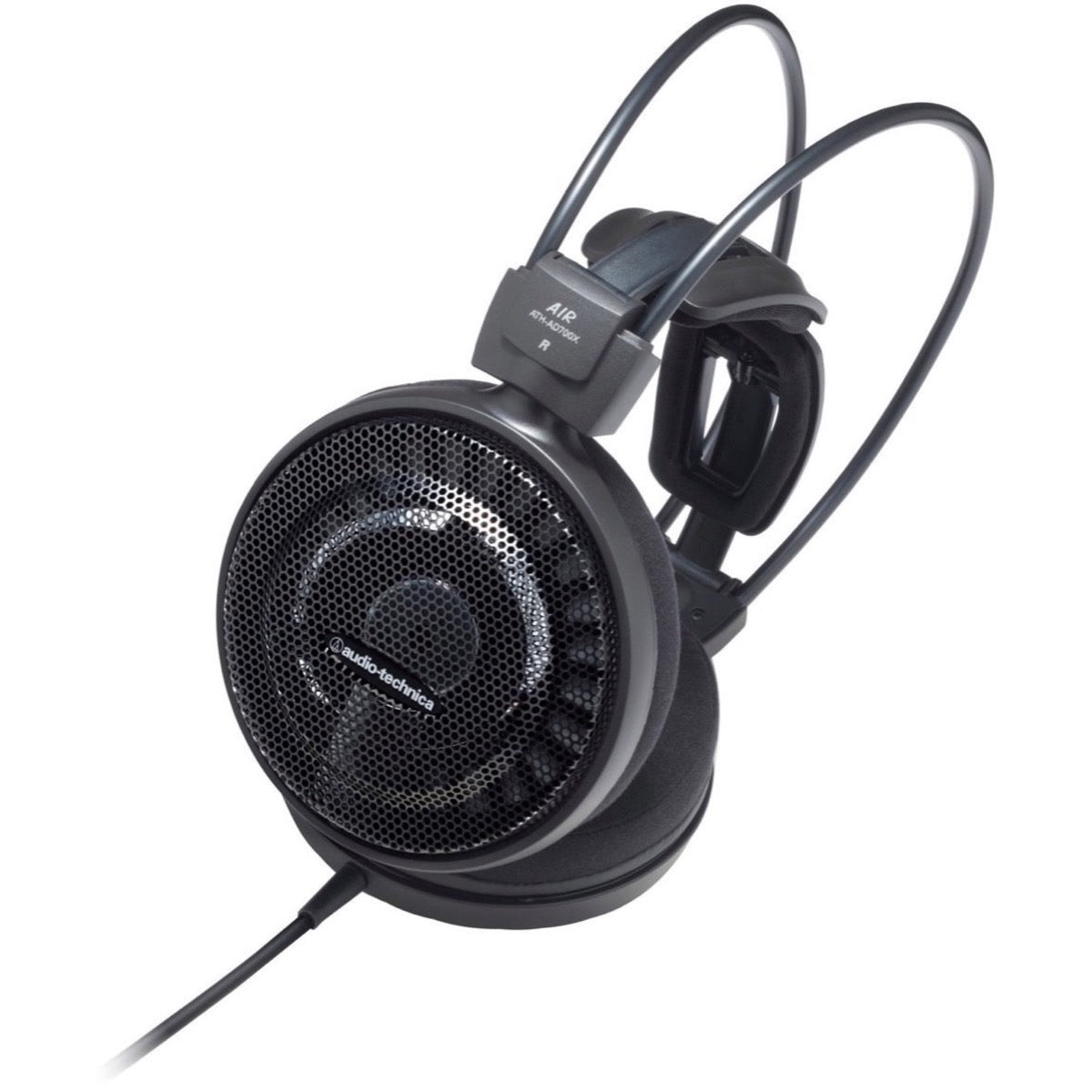 Audio-Technica ATH-AD700X Hi-Fidelity Headphones