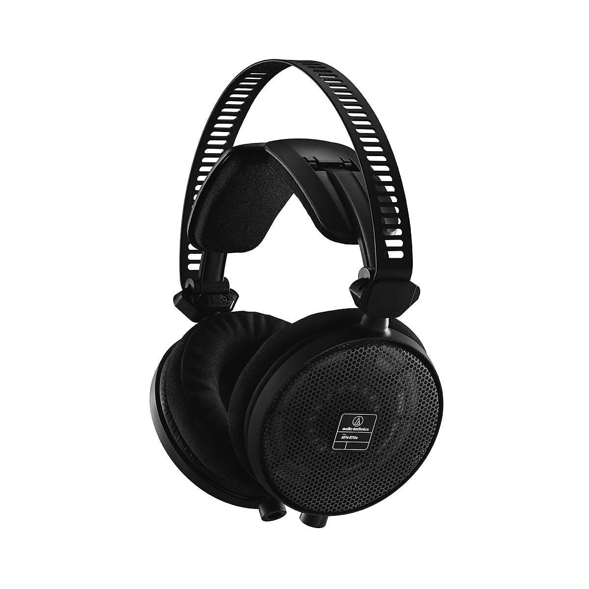 Audio-Technica ATH-R70x Open-Back Headphones