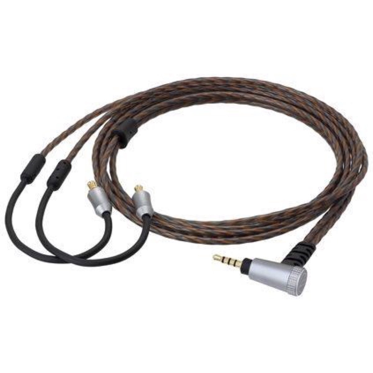 Audio-Technica HDC312A1.2 Detachable Headphone Cable