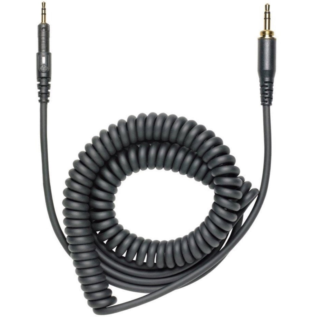 Audio-Technica HP-CC Coiled Headphone Cable