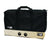 Blackbird Feather Board XL Pedalboard (with Bag), Fawn