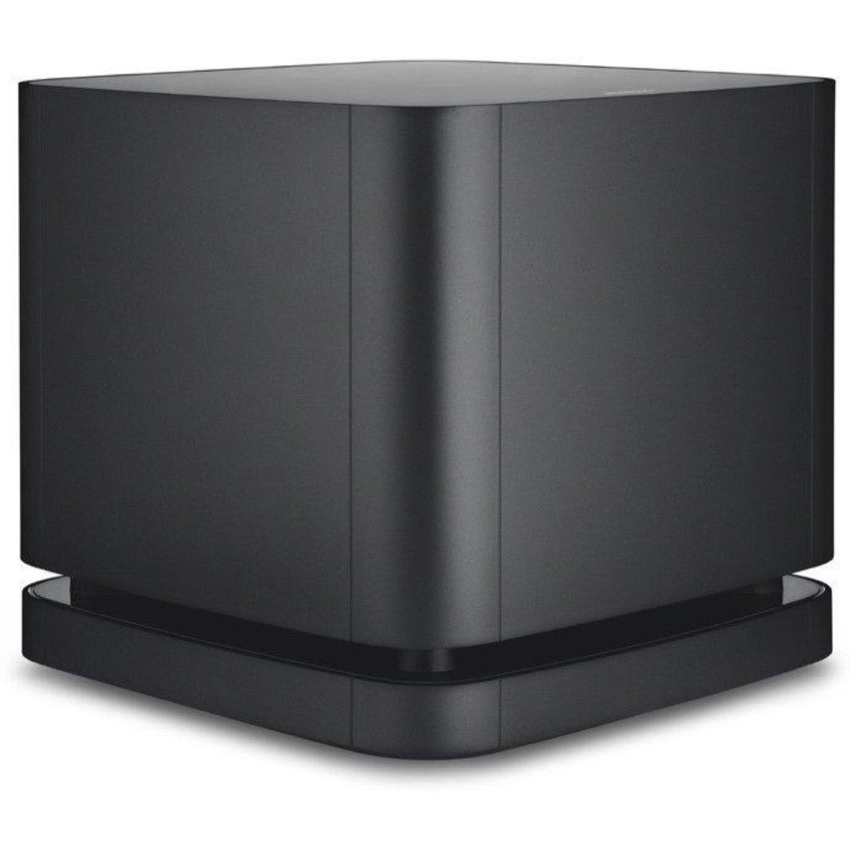 Bose Bass Module 500 Wireless Home Theater Subwoofer