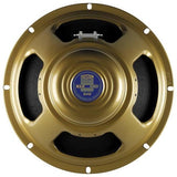 Load image into Gallery viewer, Celestion G10 Gold Guitar Speaker, 8 Ohms, 10 Inch