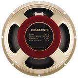 Load image into Gallery viewer, Celestion G12H-150 Redback Guitar Speaker (150 Watts), 16 Ohms