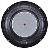 Load image into Gallery viewer, Celestion TF0615MR Replacement PA Speaker, 50 Watts, 8 Ohms, 6 Inch