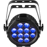 Load image into Gallery viewer, Chauvet DJ Slimpar Pro H USB Stage Light