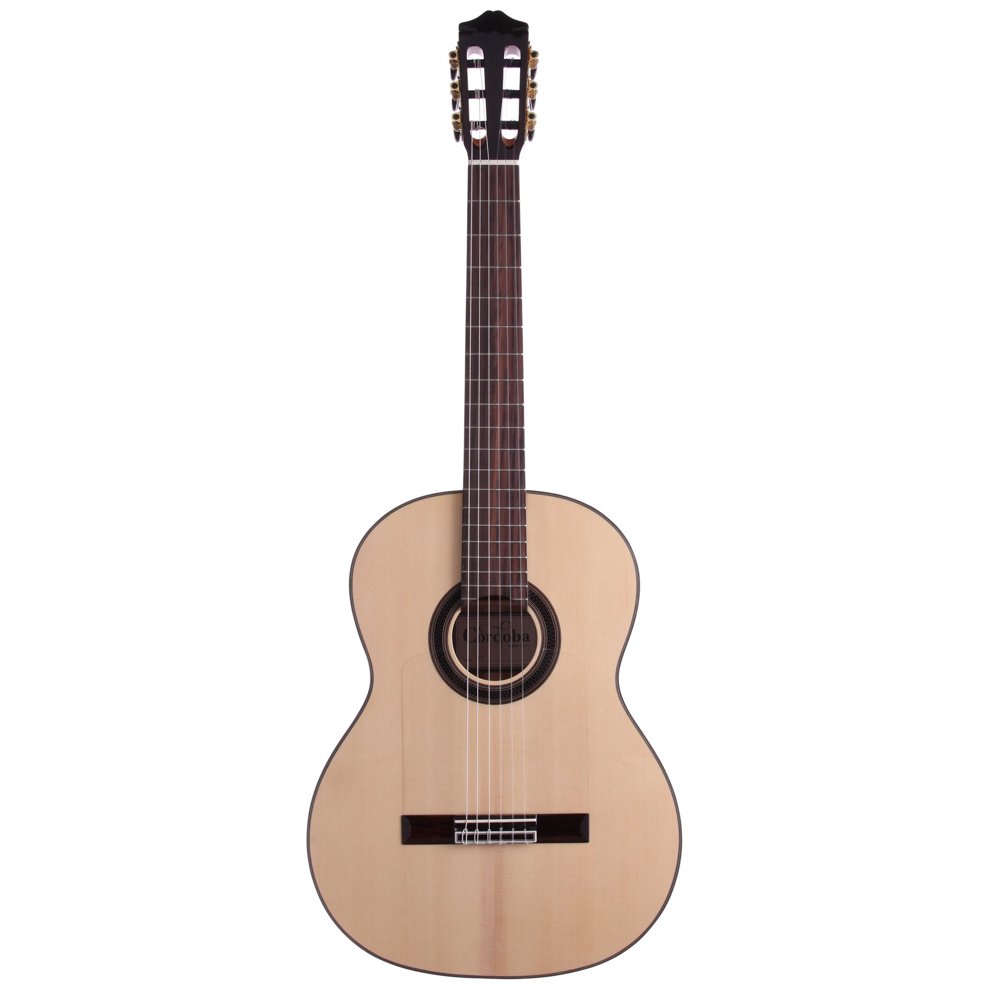 Cordoba F7 Flamenco Classical Acoustic Guitar