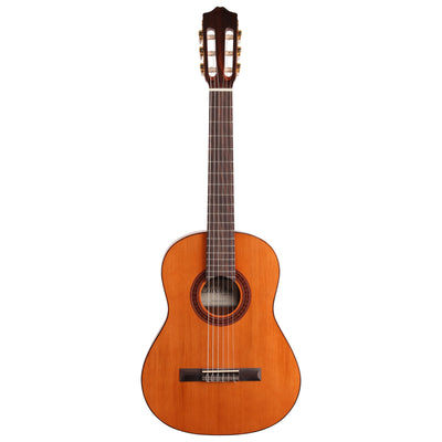 Cordoba Requinto 12 Size Classical Acoustic Guitar