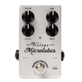Load image into Gallery viewer, Darkglass Vintage Microtubes Overdrive Pedal