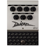 Load image into Gallery viewer, Diezel VH4 Preamp Pedal