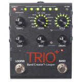 Load image into Gallery viewer, DigiTech Trio Plus Band Creator Pedal