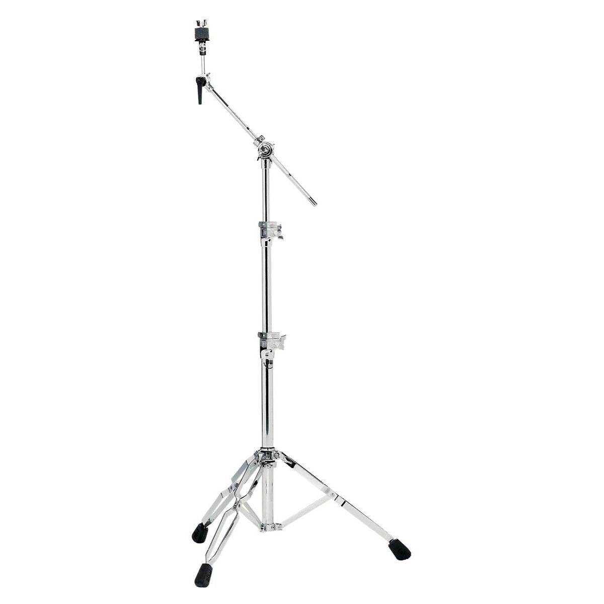 Drum Workshop 9700 Double-Braced HD Hideaway Cymbal Boom Stand