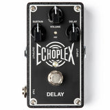 Load image into Gallery viewer, Echoplex EP103 Delay Pedal