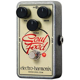 Load image into Gallery viewer, Electro-Harmonix Soul Food Overdrive Pedal