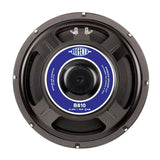 Load image into Gallery viewer, Eminence Legend B810 Bass Speaker (400 Watts, 10 Inch), 32 Ohms