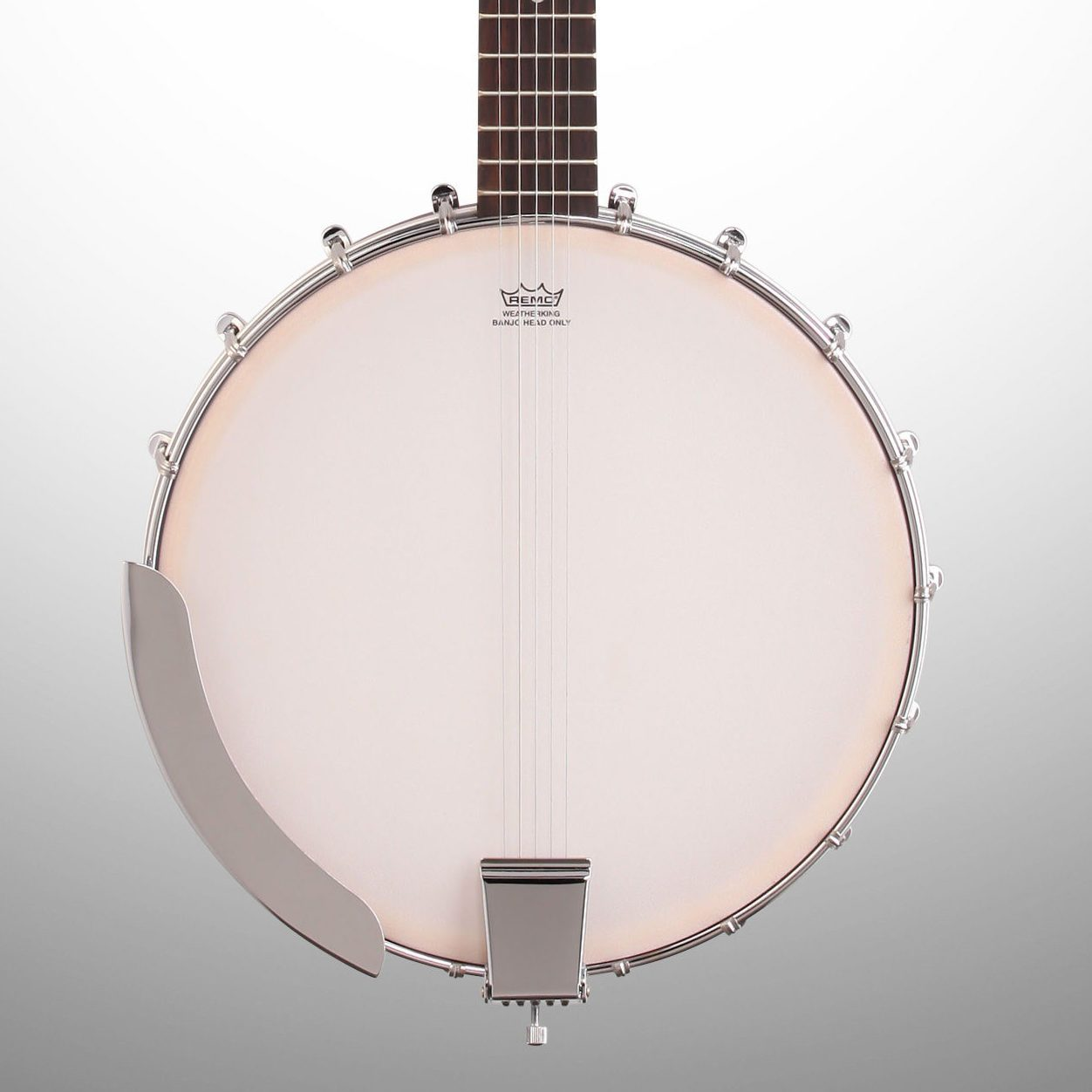 Epiphone MB100 Banjo, Natural