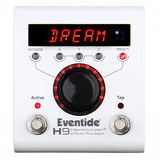 Load image into Gallery viewer, Eventide H9 Core Harmonizer Multi-Effects Pedal