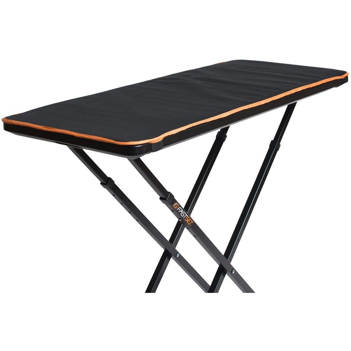 Fastset Table Pad