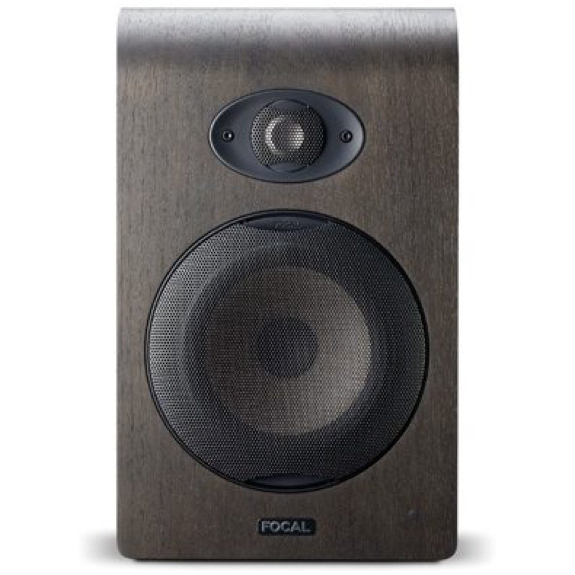 Focal Shape 65 Active Powered Studio Monitor