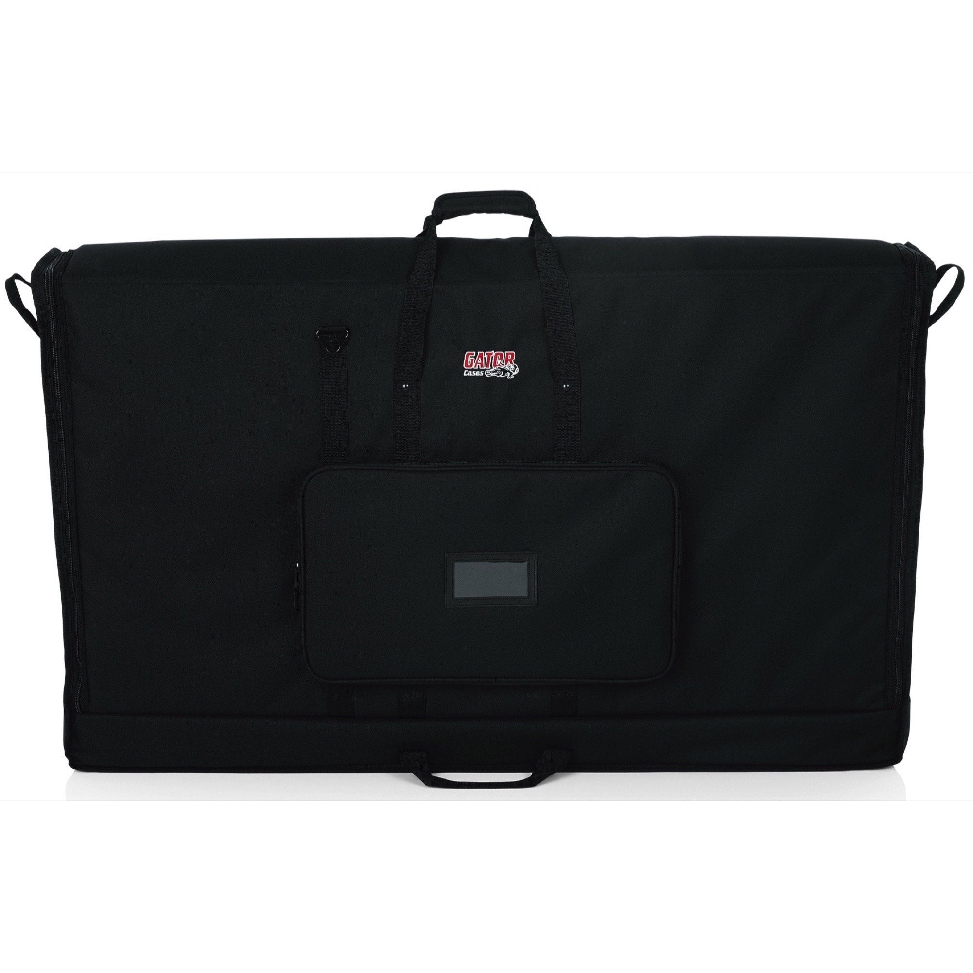Gator G-LCD-TOTE50 Padded LCD Transport Bag, 50 Inch