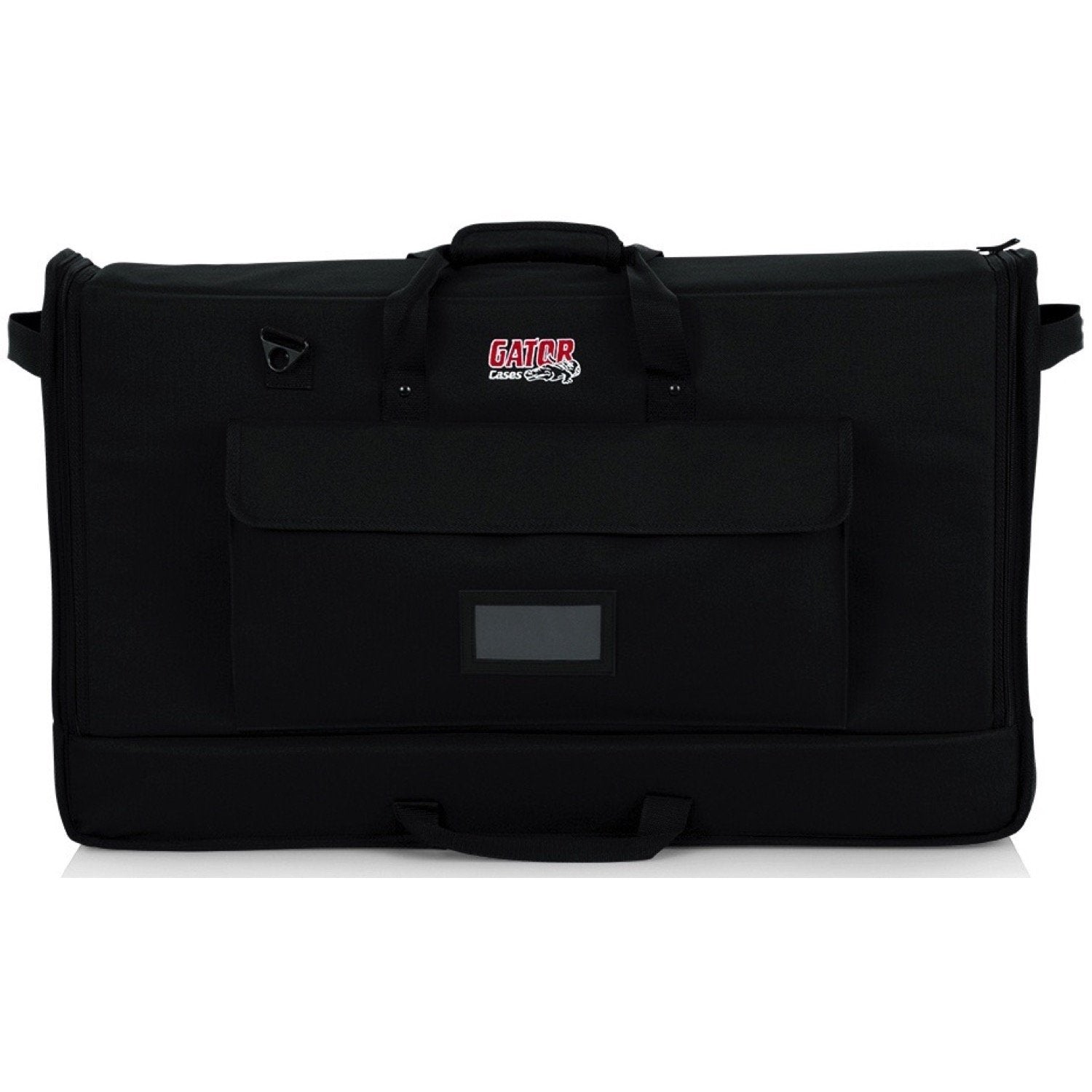 Gator G-LCD-TOTE Padded LCD Transport Bag, Medium