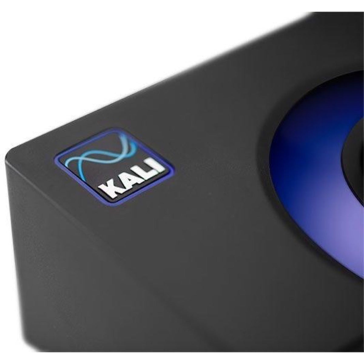 Kali Audio MV-BT Premium Stereo Bluetooth Receiver