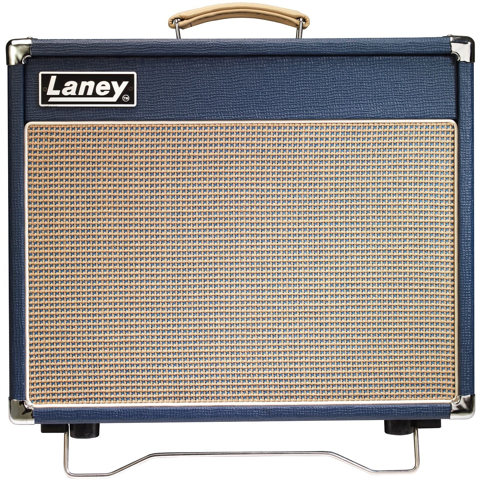 Laney L20T-112 Lionheart Guitar Combo Amplifier (20 Watts, 1x12 Inch)
