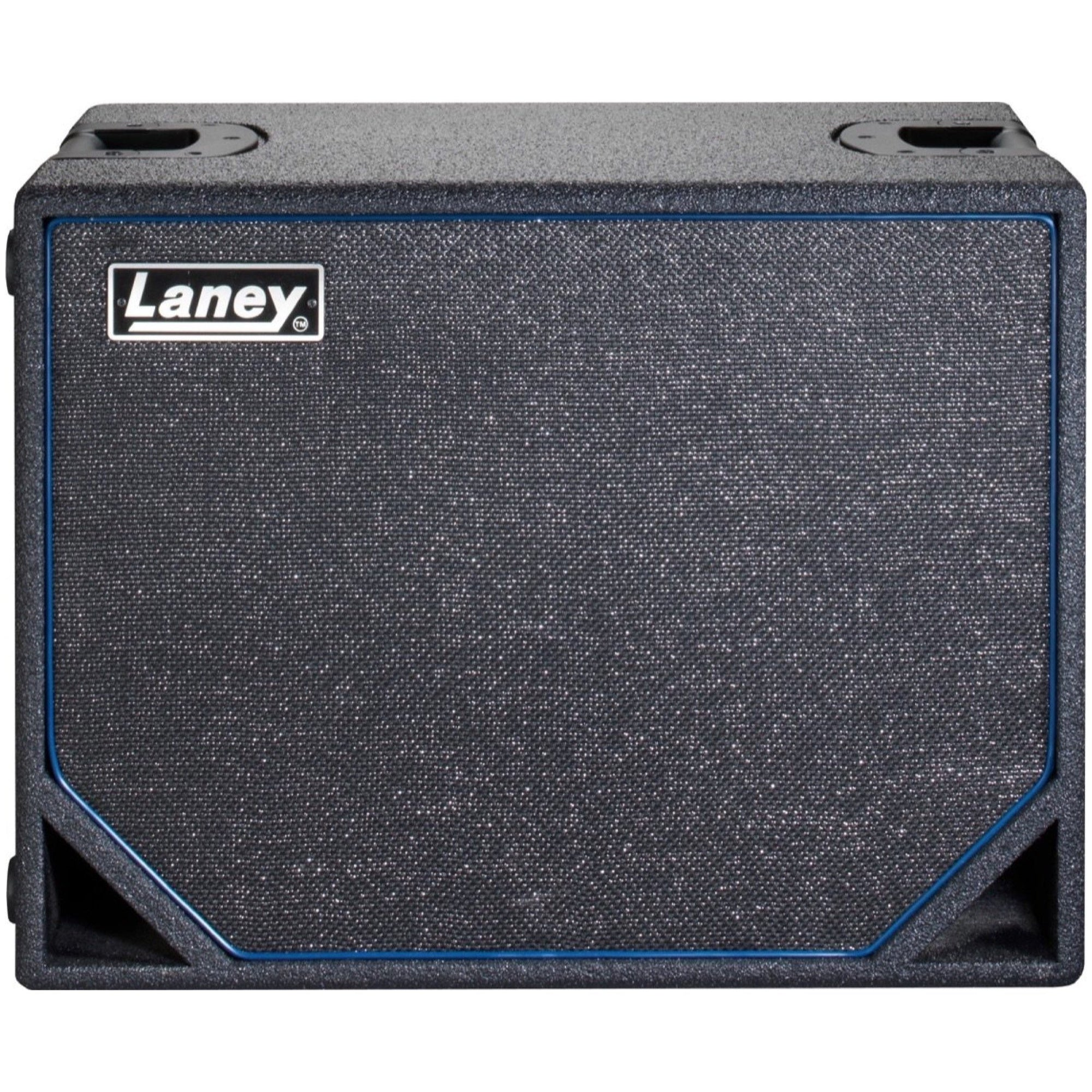 Laney N115 Nexus Bass Speaker Cabinet (400 Watts, 1x15 Inch), 8 Ohms