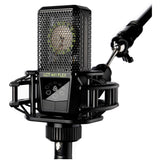 Load image into Gallery viewer, Lewitt LCT 441 Flex Multi-Pattern Large-Diapragm Condenser Microphone