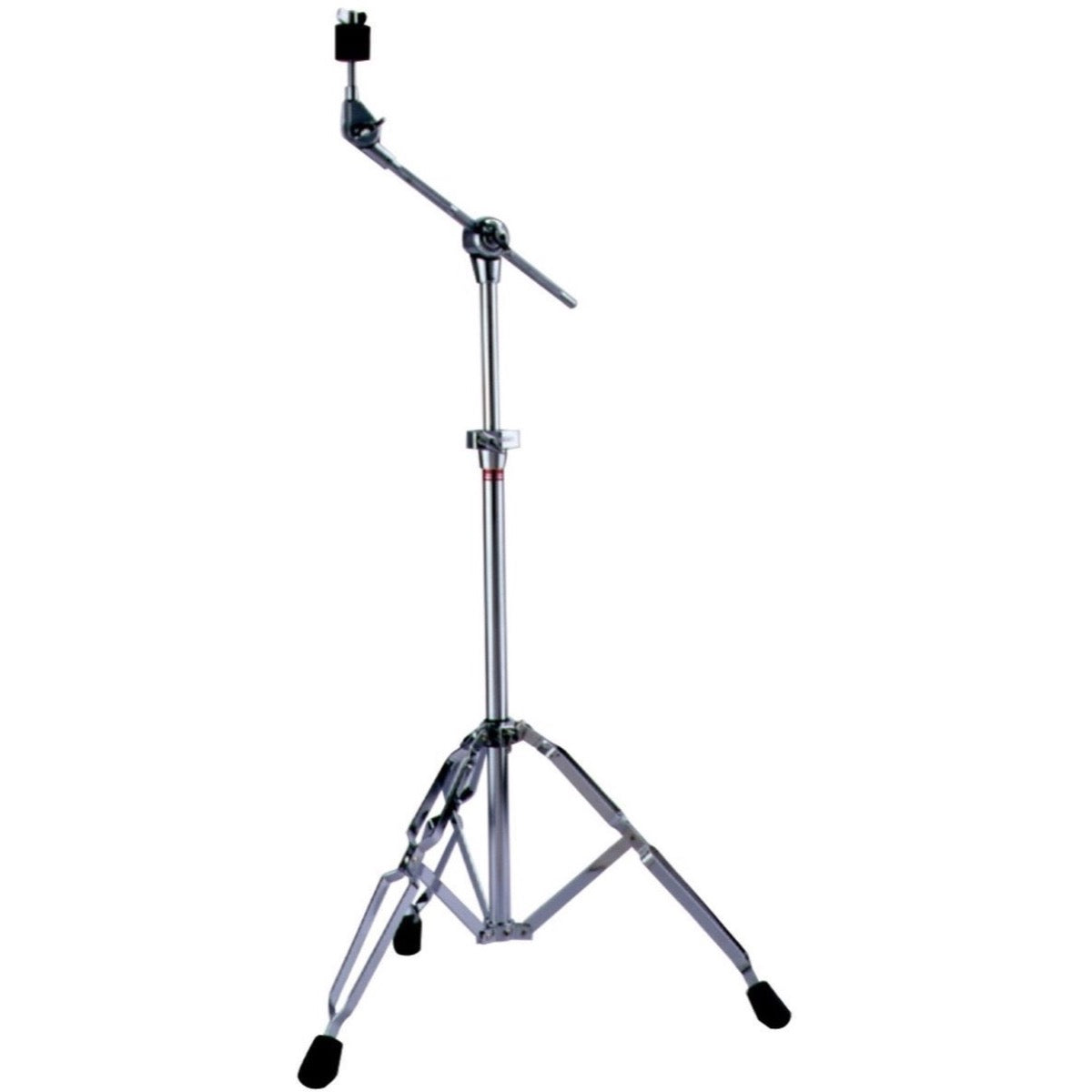 Ludwig L436MBS Cymbal Boom Stand