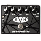 Load image into Gallery viewer, MXR EVH 5150 Overdrive Pedal